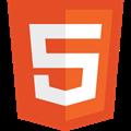 HTML5_Badge_256