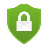 Icon-security-241-Security-Center