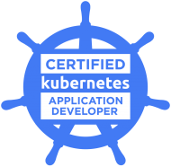 kubernetes-ckad-color-1024x1004